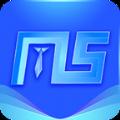 MYSC挖礦交易所app最新版軟件下載 v1.0