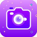 相機秀秀秀app手機版下載 v1.0.1.0429