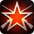 Enlisted從軍國服遊戲官方中文版 v1.0