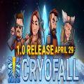 CryoFall手游官网修改中文版 v1.0.0