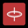 qmd官方版下载2021最新 v3.4.2
