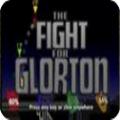 The Fight For Glorton手机版游戏 v1.0