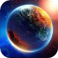 星球毁灭者模拟器最新版版本下载游戏 v1.4.5