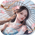 修仙天人道手游官网最新版 v1.0