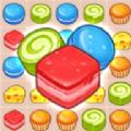 蛋糕流行狂热游戏安卓最新版 v1.2