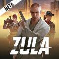 Zula M手游官网中文版 v1.0.0