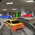 3D街头停车场游戏安卓最新版 v1.94
