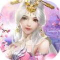 风幻传奇手游官方安卓版 v4.7.0
