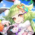 双生幻想神灵大陆手游官方测试版 v1.0.0