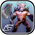 地狱领主游戏安卓手机版 1.0