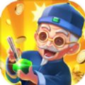 翡翠大师1.13.0版本