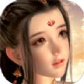 武战六界手游官方最新版 v1.0
