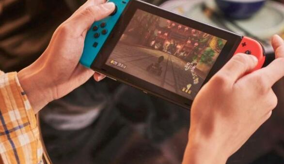 游戏主机海外版大量下架后续:游戏价格上涨、国行版游戏何时提速[多图]