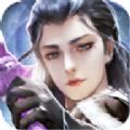 血火邪尊手游官方最新版 v1.0