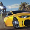 GTA5 Ultimate Drive安卓版游戏 v1.3