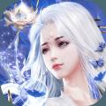 傲剑征途手游官网最新版 v1.0