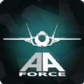 武装空军游戏安卓版 1.053