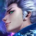 逍遥夺情剑手游官方正式版 v1.0