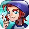 LingPao Tap Streamer游戏