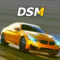 Driving Simulator M4中文无限金币破解版 v1.0.0