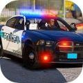 POLICE SIM 2021中文版游戏 v2.0