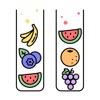 水果排序拼图游戏安卓版 1.0