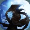 当个神捕玩玩手游官网最新版 v1.0