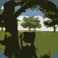 我的世界真人版下载游戏手机版apk v0.1.6