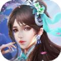 路行剑手游官方最新版 v1.0
