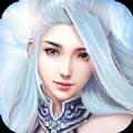 一剑斩仙之剑灵手游官方最新版 v1.0