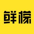 鲜檬云摄影app