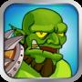 城堡防禦怪物防禦者無限金幣內購破解版 v2.6.5