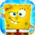 spongebobbfbb苹果下载游戏 v1.0.0