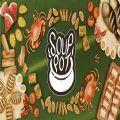 Soup Pot游戏安卓中文版 v1.0.0