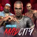 疯狂城市2021汉化版安卓游戏下载 v0.1