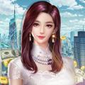 商战荣誉无限钻石内购破解版 v1.0.0
