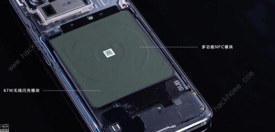 小米安卓之光首拆机 揭晓小米11 Ultra超大杯的隐秘[多图]图片2
