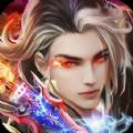 恩怨江湖传官方正版手游 v1.0