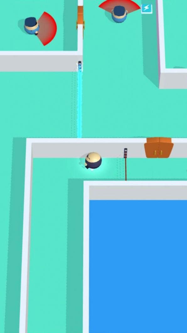 是男人就躲猫猫游戏最新手机版图3: