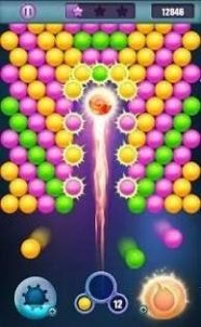 灵气泡泡游戏安卓最新版图3: