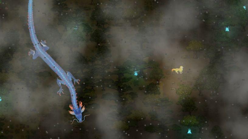 炼丹模拟器游戏安卓最新版图2:
