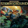戰錘西格瑪紀元風暴地帶中文版遊戲 v1.0