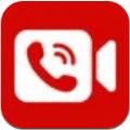 超級來電秀app安卓版軟件 v1.0.0
