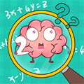去吧大脑2游戏安卓版下载 v1.0.9.1