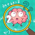 Brain Go 2安卓版游戏下载 v1.0.0