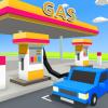 加油站公司2021破解版无限金币 v1.6.3