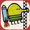 Doodle Jump Race安卓版游戏 v0.0.32