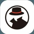 犯罪大师yk手稿完整最新版 v1.2.1