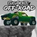 gigabitoffroad更新无限金币破解版 v1.82