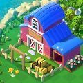 繁荣农场游戏红包赚钱版 v2.0